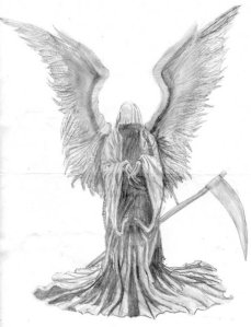 angel_of_death_by_raven_of_midian